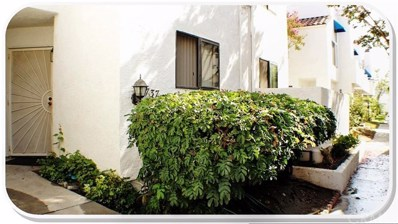 737 Park Shadow Court UNIT 10, Baldwin Park, CA 91706 - MLS#: CV18222597