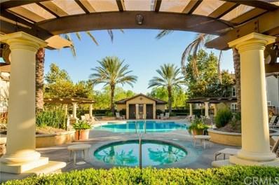 10375 Church Street UNIT 100, Rancho Cucamonga, CA 91730 - MLS#: CV18222680