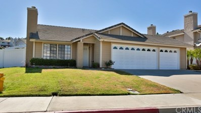 30921 White Rocks Circle, Temecula, CA 92591 - MLS#: CV18222984
