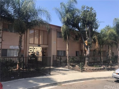 2013 Las Vegas Avenue UNIT 10, Pomona, CA 91767 - MLS#: CV18223020