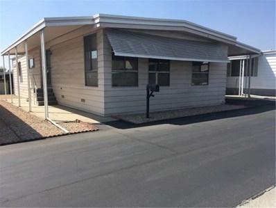 1630 W Covina Boulevard UNIT 71, San Dimas, CA 91773 - MLS#: CV18223685