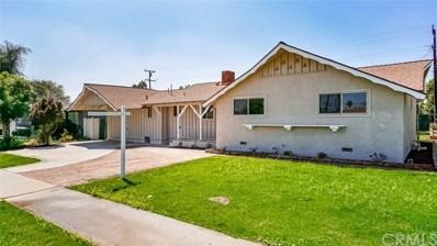 962 N Willow Avenue, Rialto, CA 92376 - MLS#: CV18223809