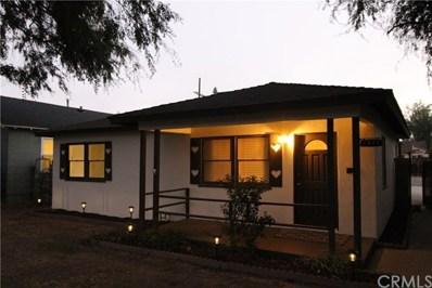 1817 Bonita Avenue, La Verne, CA 91750 - MLS#: CV18224355