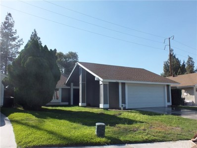 863 Saddlewood Street, Colton, CA 92324 - MLS#: CV18224389
