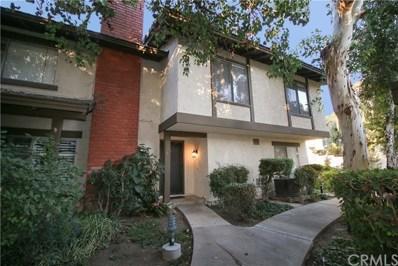 1738 Aspen Village Way, West Covina, CA 91791 - MLS#: CV18224479