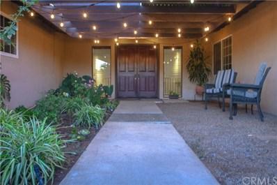 604 S Prospero Drive, Covina, CA 91723 - MLS#: CV18224599