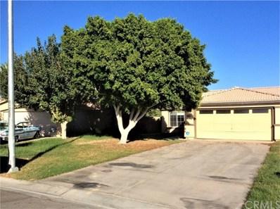50050 Mazatlan Drive, Coachella, CA 92236 - MLS#: CV18225066
