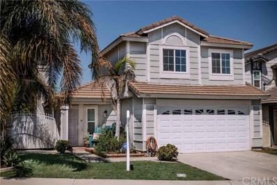 1993 W Westwind Street, Colton, CA 92324 - MLS#: CV18225491