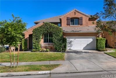 25150 Lemongrass Street, Corona, CA 92883 - MLS#: CV18225767