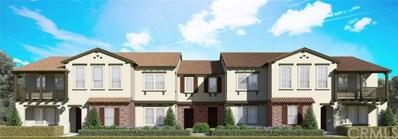 235 Carlow, Irvine, CA 92618 - MLS#: CV18225809