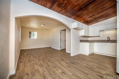 9829 Williams Avenue, Bloomington, CA 92316 - MLS#: CV18225829