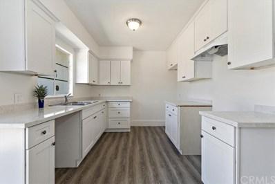 16818 Upland Avenue, Fontana, CA 92335 - MLS#: CV18225844