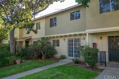 606 E Matchwood Place, Azusa, CA 91702 - MLS#: CV18225847