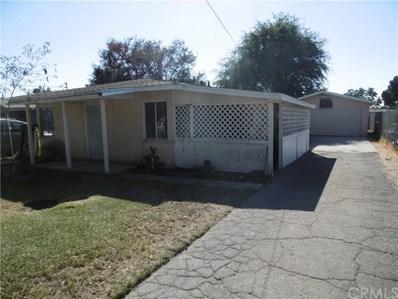 125 N Soldano Avenue, Azusa, CA 91702 - MLS#: CV18225910