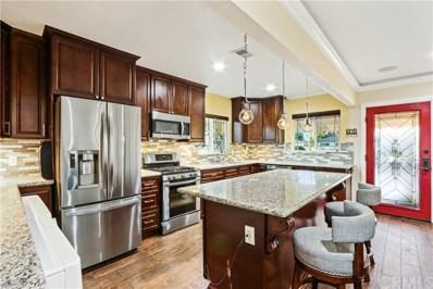 1308 E Workman Avenue, West Covina, CA 91790 - MLS#: CV18226060
