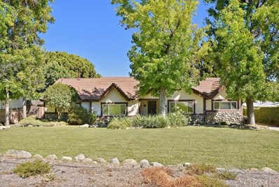 2336 Broadview Avenue, Upland, CA 91784 - MLS#: CV18226087