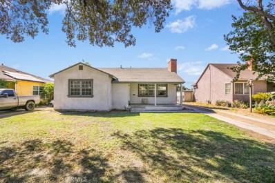 1241 W 24th Street, San Bernardino, CA 92405 - MLS#: CV18226718