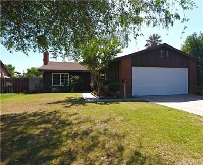 1034 Hermosa Avenue, Pomona, CA 91767 - MLS#: CV18226912