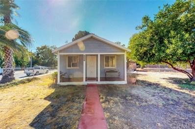 8848 Hermosa Avenue, Rancho Cucamonga, CA 91730 - MLS#: CV18226985