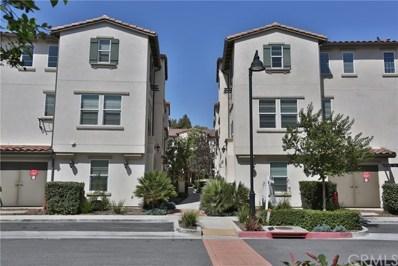 955 S Bluff Road, Montebello, CA 90640 - MLS#: CV18227146