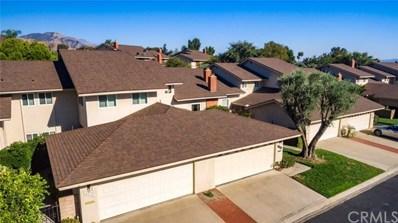 4727 Woodbend Lane, San Bernardino, CA 92407 - MLS#: CV18228659
