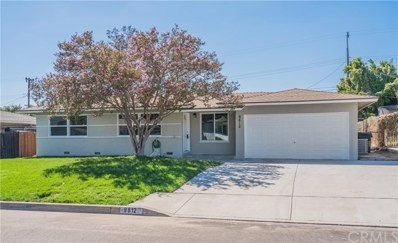9812 Coalinga Avenue, Montclair, CA 91763 - MLS#: CV18228767