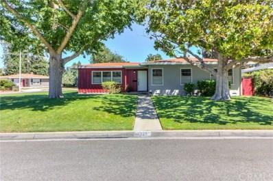 1321 W Margarita Drive, West Covina, CA 91790 - MLS#: CV18228891