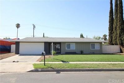 25391 Park Avenue, Loma Linda, CA 92354 - MLS#: CV18229009