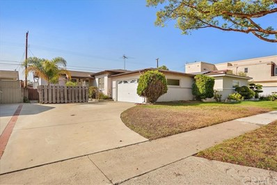 5312 W 140th St, Hawthorne, CA 90250 - MLS#: CV18229407