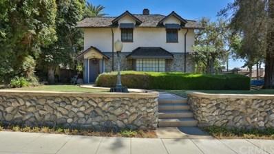 500 N San Dimas Avenue, San Dimas, CA 91773 - MLS#: CV18229481