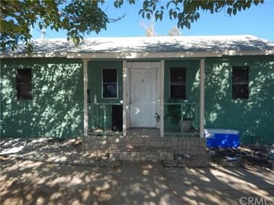 15478 4th Street, Victorville, CA 92395 - MLS#: CV18229635