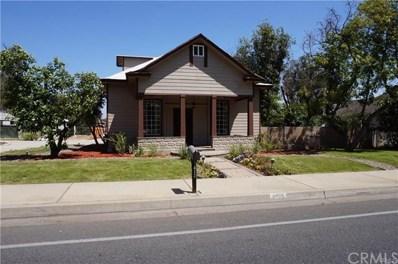 7613 Archibald Avenue, Rancho Cucamonga, CA 91730 - MLS#: CV18229866