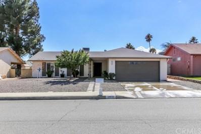 26113 Crestone Drive, Menifee, CA 92586 - MLS#: CV18229963