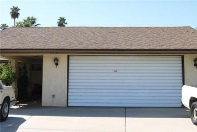 25675 Date Street, San Bernardino, CA 92404 - MLS#: CV18230126