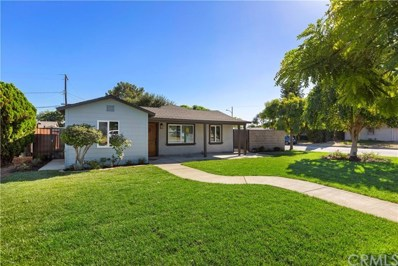 802 E Rose Avenue, La Habra, CA 90631 - MLS#: CV18230315