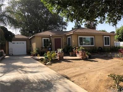691 Via Bernardo, Corona, CA 92882 - MLS#: CV18230362
