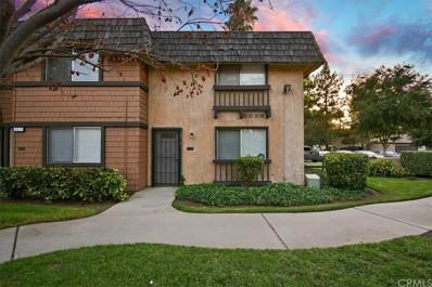 3519 Polk Street, Riverside, CA 92505 - MLS#: CV18230654