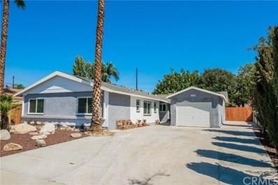 1332 N 13th Avenue, Upland, CA 91786 - MLS#: CV18230700