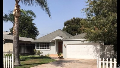 12005 Miranda Street, Valley Village, CA 91607 - MLS#: CV18231157