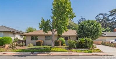 624 S Vecino Drive, Covina, CA 91723 - MLS#: CV18231223
