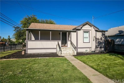 1101 6th Street, Redlands, CA 92374 - MLS#: CV18231232