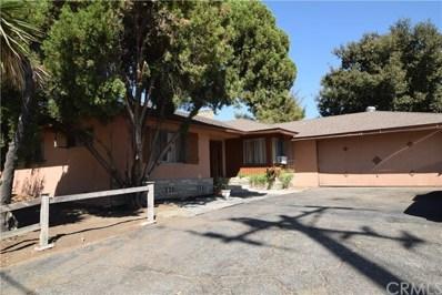1103 La Flora Lane, Glendora, CA 91741 - MLS#: CV18231255