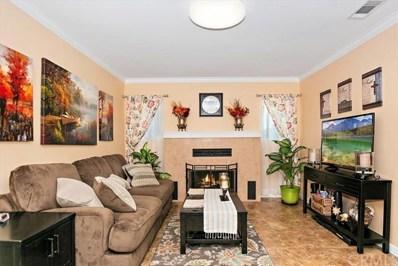 3878 Skofstad Street, Riverside, CA 92505 - MLS#: CV18231335