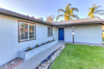 9030 Ramona Avenue, Montclair, CA 91763 - MLS#: CV18231774