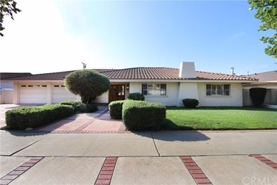 210 W 14th Street, Upland, CA 91786 - MLS#: CV18232189