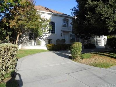 209 S 5th Avenue, Arcadia, CA 91006 - MLS#: CV18232288