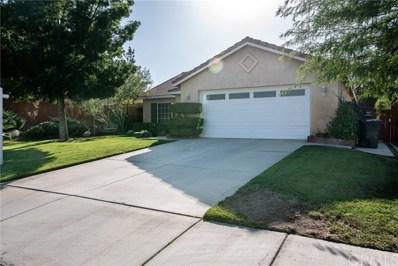 14764 Wakefield Drive, Adelanto, CA 92301 - MLS#: CV18232418