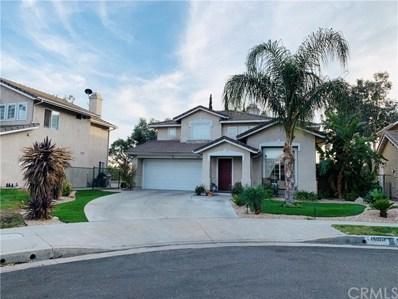 15010 Cedar Pt, Sylmar, CA 91342 - MLS#: CV18232946