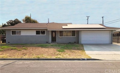 140 S Glengrove Avenue, San Dimas, CA 91773 - MLS#: CV18233549
