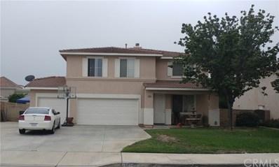 14545 Arizona Street, Fontana, CA 92336 - MLS#: CV18233748